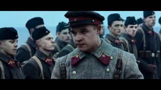 Элита красной армии