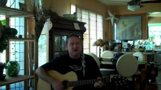 Dino Song performed by Tallulah's Daddy