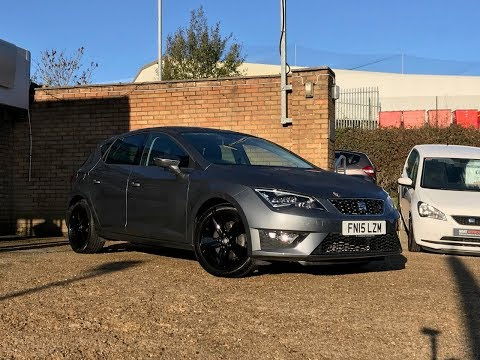 bartletts-seat-offer-this-leon-fr-black-wheels-in-hastings