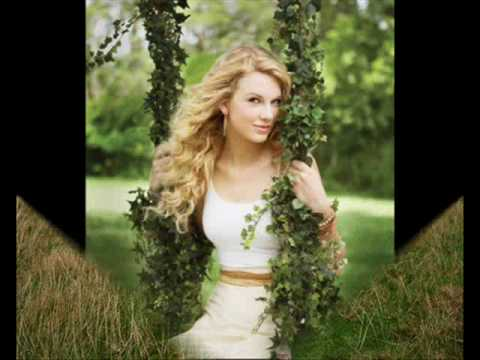 Taylor Swift -  The other side of the door (Traducida)