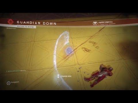 Destiny 2 Legend Of Acrius Catalyst Drop Rate How To Farm Multi Kills With Legend Of Acrius Destiny 2 Youtube