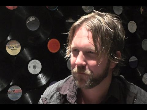 Interview with Devon Allman, Son of Gregg Allman, and Founder of Honeytribe