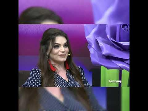 Resad Genceli Sintez Resad Idris Oqlu