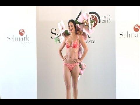 Brutal Desnudo De La Televisiva Mireia Canalda Una Vez Uno Se
