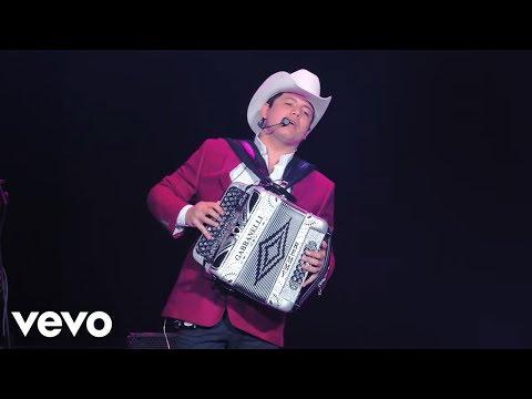 Remmy Valenzuela - Caricias Clandestinas (En Vivo)