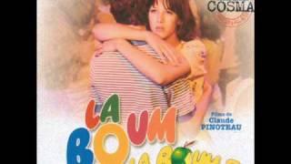 Скачать Gotta Get A Move On Aus Dem Soundtrack La Boum Und La Boum 2