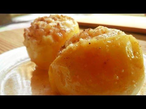 Печеные яблоки в мультиварке. Печеные яблоки с творогом рецепт. Рецепты для мультиварки