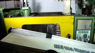 塑膠射出雙色射出塑膠工廠塑膠模具射出成型塑膠射出成型台中泳慶工業股份有限公司