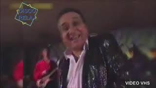 Don Vasyl & Roma - Życie to są piękne chwile
