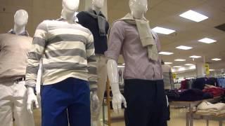722. Мужская одежда. Sale. Иммиграция Канада.(, 2015-02-07T07:00:01.000Z)