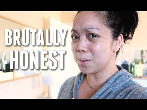 She was Brutally Honest ??♀️- itsjudyslife thumbnail