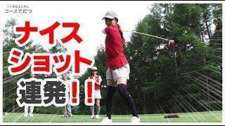 ハルスポーツ オフィシャルサイト http://www.halspv.com ◇ハルスポーツ...