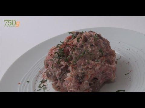 recette-de-farce-pour-volailles-de-noël---750g