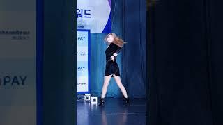 2018.11.14&2018아트코리아어워드&K-POP Art Korea Award Festival&인사동인사아트홀대극장2b&YPDA(성빈)&by큰별