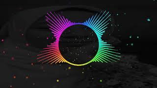 Download Lagu DEEJAY CALMA REMIX BY RALPH LARENZO mp3