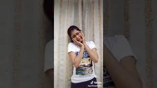 WhatsApp funny video - October -6