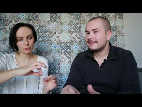 Психолог о деньгах | Разговор с психологом Екатериной Прохоровой о деньгах