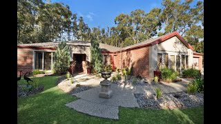 Mount Helen - Lifestyle Property At It's Best