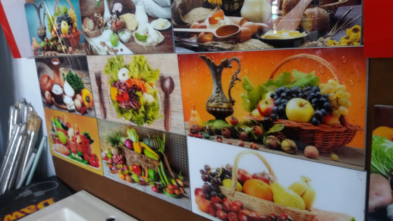 Kitchen Wall Tiles New Hd Design Kitchen Wall Glass Tiles Youtube