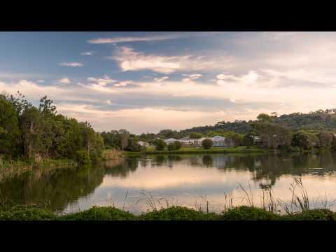 First National -- Visit Suffolk Park