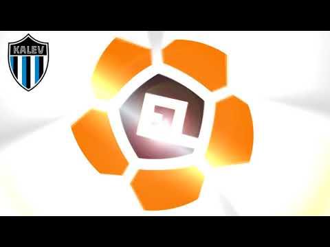 Esiliiga XXXI voor: JK Tallinna Kalev 3:2 FC Flora U21