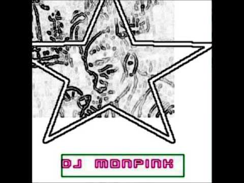 2pac i ain't mad at cha slowed down by dj monpink