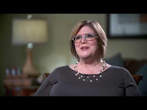 Brookdale Senior Living: 'Every 3 Seconds'