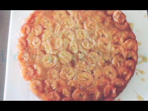 recette-gâteau-renversé-aux-bananes-et-au-caramel---l'atelier-de-juliette