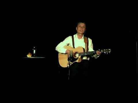 Aldi Werbung Kühlschrank Lied : Werner meier das aldi lied kabarett bayerisch youtube