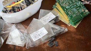 Про антистатическую упаковку и Чип-и-Дип(Распаковывая заказ с радиодеталями из ЧД для реплики аудиокарты SSI-2001, я в очередной раз натыкаюсь на небреж..., 2014-07-24T14:54:00.000Z)