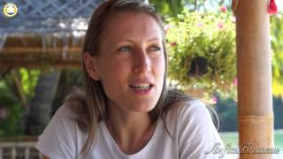 Видео путешествия в деталях.Азия.Отпуск-активный отдых.Thailand.09
