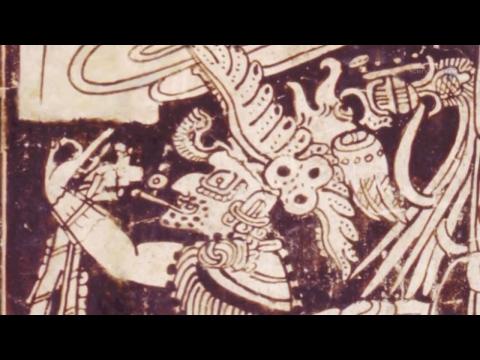 Why the World Didn't End 2012 - Maya Calendar - Science at NASA