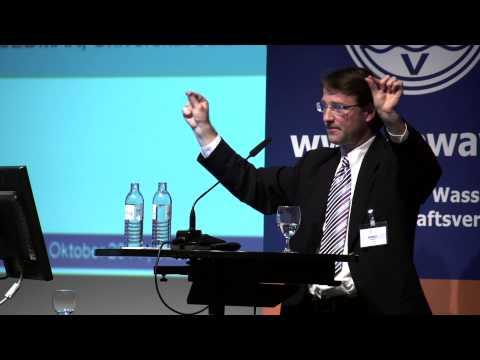 Festvortrag WWT 2014  - Univ.-Prof. DDDr. Clemens SEDMAK, Universität Salzburg