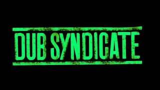 Dub Syndicate - Cuss Cuss