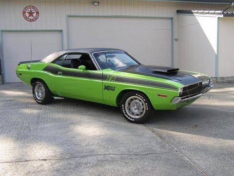 top-10-rarest-american-muscle-cars