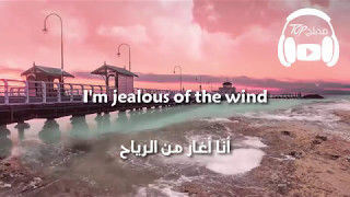 Download Lagu Labrinth - Jealous مترجمة عربي Mp3
