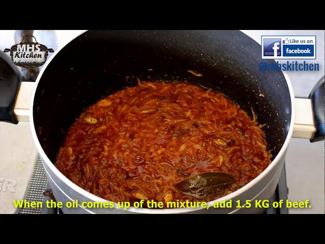 ?????? ?????? ??? ??????; Yummy Sylheti Satkora Beef Recipe. Hatkora recipe.