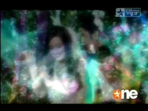 Shakuntala Title Theme Promo (WATCH IN HQ!)