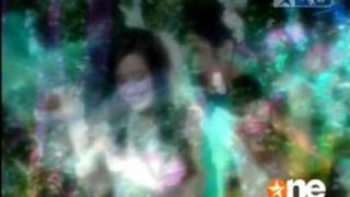 Video Shakuntala Title Theme Promo (WATCH IN HQ!) download MP3, 3GP, MP4, WEBM, AVI, FLV Juni 2018