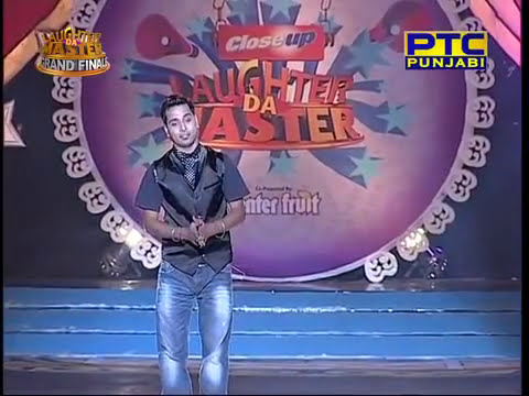 Raghveer Boli Best Punjabi Singer Mimicry Comedy Must Watch