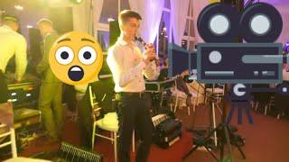 Muzica populara traditionala # Andrei Morariu Colaj din fluier