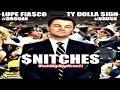 Download Lupe Fiasco & Ty Dolla Sign - Snitches (Explicit) MP3 song and Music Video