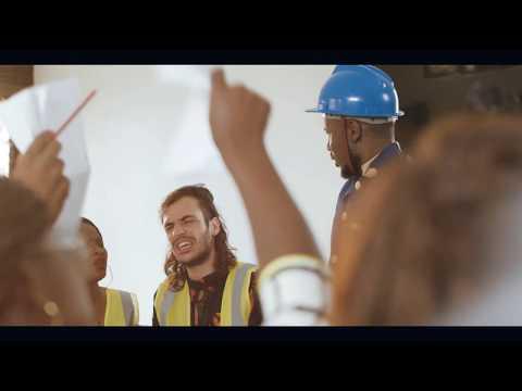 Volongoto - Eddy kenzo[Official Video]