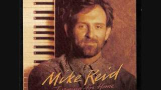 Watch Mike Reid Till You Were Gone video