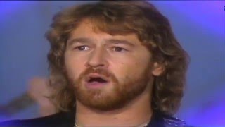 Peter Maffay - Eiszeit 1982
