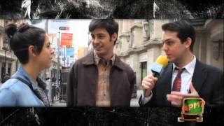 TV3 - APM? Extra - Notícies d'Actualitat amb Venga Monjas: Invasió Manga