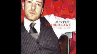 What Goes Around... Comes Back Around by Justin Timberlake plus download link