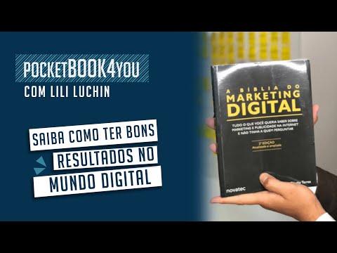 a-bÍblia-do-marketing-digital---clÁudio-torres-|-pocketbook4you