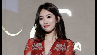 Suzy Bae 2018: Lee Min Ho's Ex Cried On Stage, Lee Dong Wook's Girlfriend Will Be Filming With Lee S