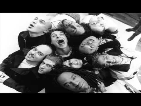 Acid jazz Groove collective - we the people 1996 (full album)